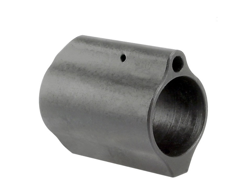 Midwest Industries Low Profile Gas Block .936 - MCTAR-LPG