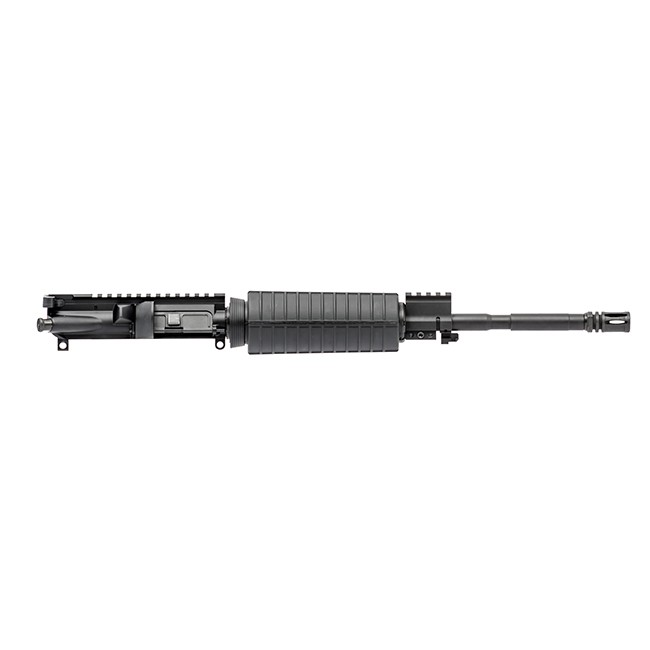 "CMMG Sierra 16"" .22 LR Low Profile GB Upper - 22B7CC2"