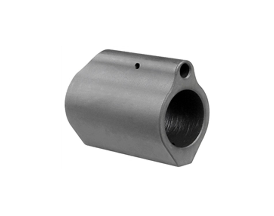 MIdwest Industries Low Profile Gas Block .750 MCTAR-LPG-750