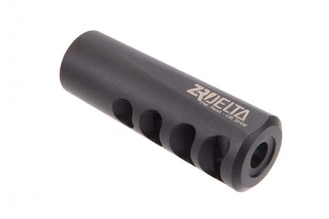 Muzzle Devices | MyGubLab com